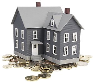 Spagna sempre peggio la bolla immobiliare infoitaliaspagna - Immobiliare spagna ...