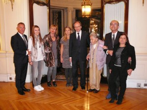 consegna_medaglia_d'Onore_Zanni_Madrid