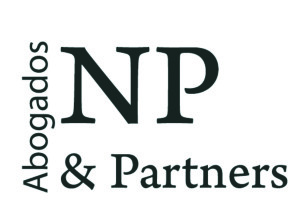 Np_&_Partners_Madrid_Norma_pellegrino