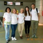 Incontro_a_Barcellona_tra_Desyam_e_We.Edu.Care_Onlus
