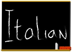 lingua-italiana-estero-assistenti-lingua-italiana