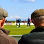 Sistema-contributivo-e-sistema-retributivo-calcolo-pensione
