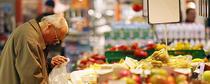 Pensioni_ex_Inpdap_all_estero_nuove_precisazioni_e_chiarimenti