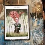 Lo_spagnolo_Olmos_illustra_Calvino_anche_per_le_vie_di_Bologna