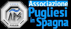 Associazione-Pugliesi-in-Spagna