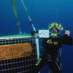 abissi_calata-subacquea