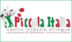 A_Piccola_Italia_l'italiano_e_l_inglese_si_imparano_anche_giocando