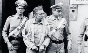 arresto-enzo-tortora-279236