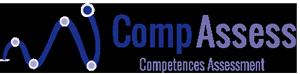 compassess-project_tamaina1