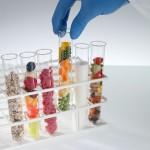 Nanomateriali_in_alimenti_europei_ma_non_sulle_etichette