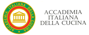 nevia_logo_accademia