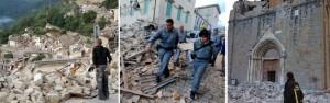 Barcellona_aiuti_dall_estero_per_gli_ abitanti_delle_zone_colpite_dal_terremoto