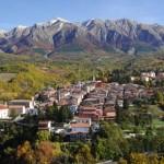 Ritorna_l'incubo_terremoto_per Amatrice_e_altri_paesi_del_centro_Italia