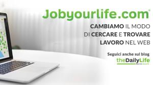L'italiana_'Jobyourlife'_tra_le_14_start-up¬_europee_più_promettenti