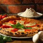 A_Granada_in _ottobre_il_secondo_campionato_della_Pizza_Iscrizioni_aperte