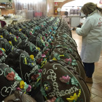 cioccolateria_vetusta_nursia_norcia_perugia_cioccolato