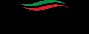 comites_logo_bandera