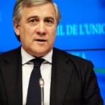 europarlamento-tajani-e-il-nuovo-presidente-376x258