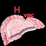 logo_hepavac