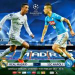 real_madrid___napoli_champions_league_2017_by_jafarjeef-daxtj05