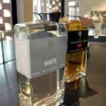 distillerie-puni_03