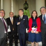 conferenza_la_pergola_55