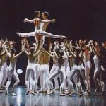 Ballet-del-Teatro-di-San-Carlo-de-Nápoles
