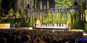Festival-Musica-y-Danza-Granada