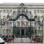 Scuola-Italiana-Madrid