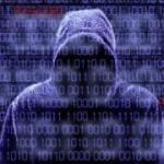 hacker-300x180