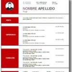 plantilla-curriculum-vitae-11