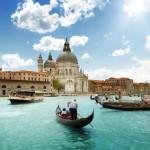 Viaggi: mete Lonely Planet 2017 tra Canada, Perù e Pistoia
