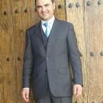 Giuseppe-Stabile_consigliere-Cgie-Spagna-Infoitaliaspagna