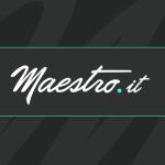 maestro_img_social