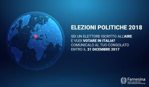 elezioni2018_social_scadenza