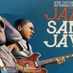 Festival-Internacional-jazz-san-javier-2015.jpg_369272544