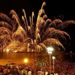 Hogueras-de-Alicante-2015-e1497270945628