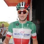 8566_vuelta-espana-2018-viviani-vince-primo-sprint-secondo-nizzolo-terzo-sagan