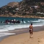 Patera_Playa_Cadiz-1000x647