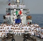marina-militare-vfp1