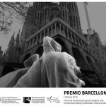 cartolina_premio_barcellona