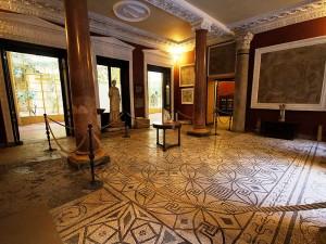 Palacio de Lebrija a Siviglia