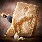 Parmigiano-1024x681