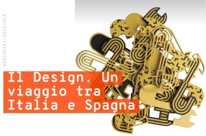 design-itaspa-milano