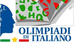 olimpiade_italiano_1
