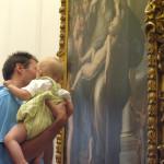paternita-e-maternita-7385494c-54f0-4777-924f-e73a4a7810d0