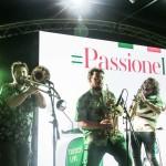 PASSIONE-ITALIA-2019-51