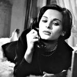 Lucia-Bosè-1950