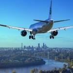 aereo-279591.660x368