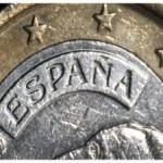 spagna_crisi